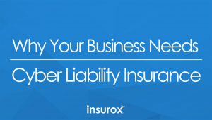Cyber Liability Insurance, Cyber Attack, Cyber Liability,