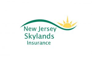 NJ skylands logo