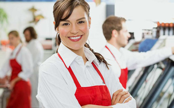 Businessowners Insurance