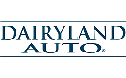 Dairyland Auto Insurance Quote Simple Get Free Insurance Quotes From Dairyland Auto In Minutes  Insurox®