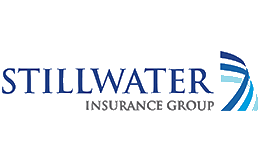 Get Free Insurance Quotes From Stillwater In Minutes Insurox