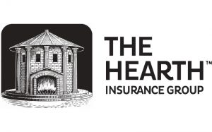 The Hearth Insurance, The Hearth, The Hearth Insurance Group